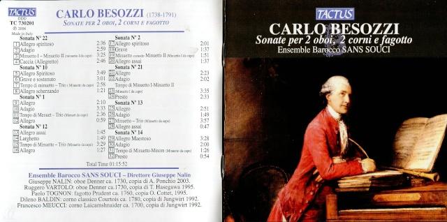 Carlo Besozzi (1738-1791) Scan0110