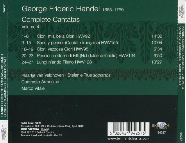 Georg Friedrich Haendel (1685-1759) - Page 2 Scan0511