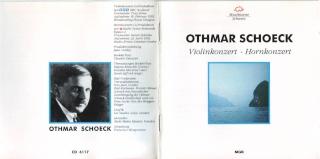 Othmar Schoeck Schoec10