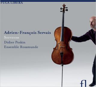 Adrien-François Servais Servai10