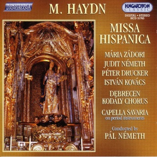 La Missa Hispanica Untitl10