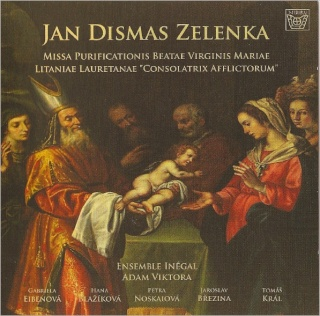 Jan Dismas Zelenka (1679-1745) - Page 2 Zelenk10