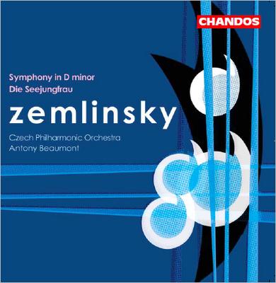 Alexander von Zemlinsky (1871-1942) Zemlin10