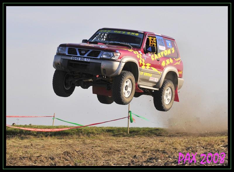 Concours photos N°1 intersaison 2008/2009 - Page 3 _dsc6813