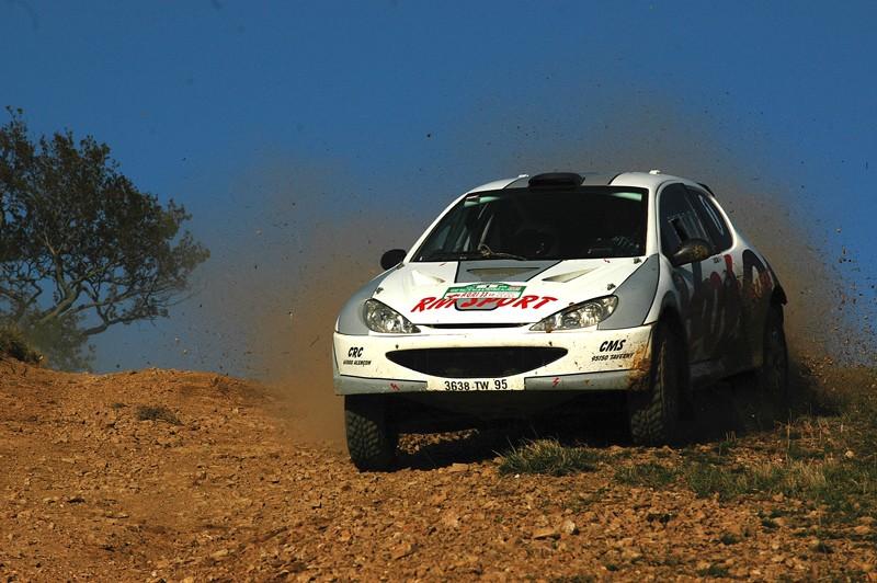 le champion de france 2007 Dsc_0615