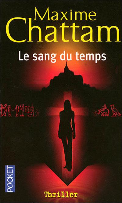 [Maxime Chattam] Le sang du temps 97822640