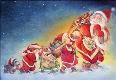 Qui a commandé pour Noël....... Pare_n10