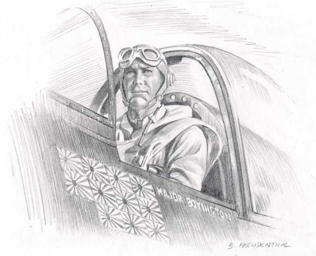 PORTRAITS DE PILOTE Boying10