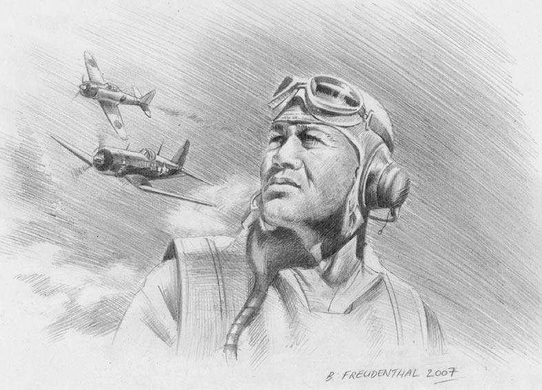PORTRAITS DE PILOTE Boying11