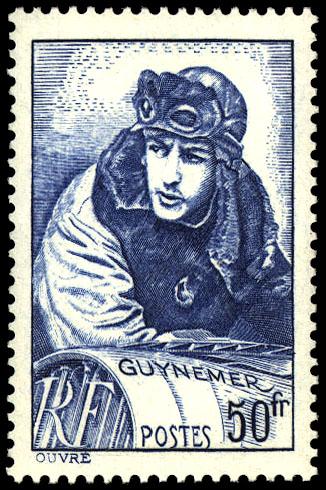 Georges Guynemer Guynem10