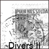 > Brushes Divers12