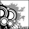 > Brushes Divers16