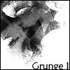 Brush Grunge10