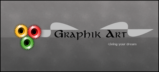 Graphik Art