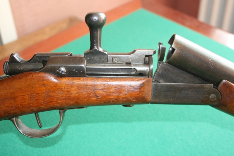 fusil lance fusée Oiseau13