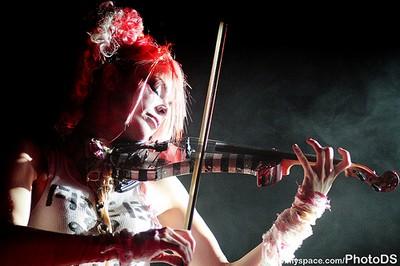 Biographie Emilie10