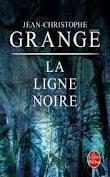 Grangé Jean-Christophe - La Ligne Noire Sans-t12