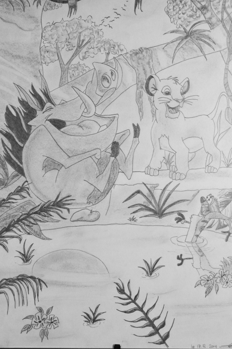 Mes dessins Redim_12