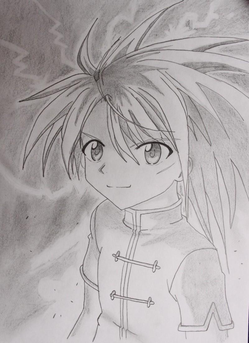 Mes dessins Redim_13
