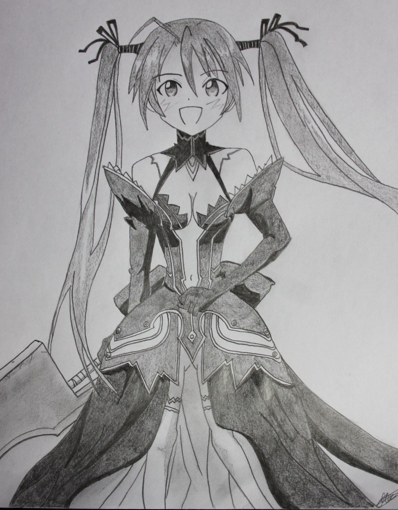 Mes dessins Redim_14