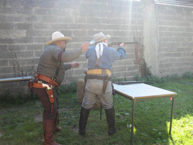 Photos PWS et posse 2 Img_5737