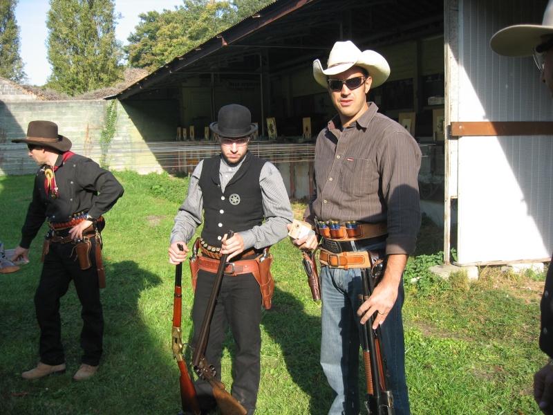 Photos PWS et posse 2 Img_5753