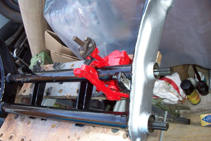 Buggy rebuild thread.... Dcp_2111