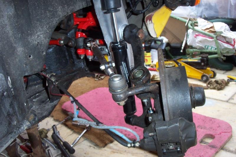 Buggy rebuild thread.... - Page 2 Dcp_2112