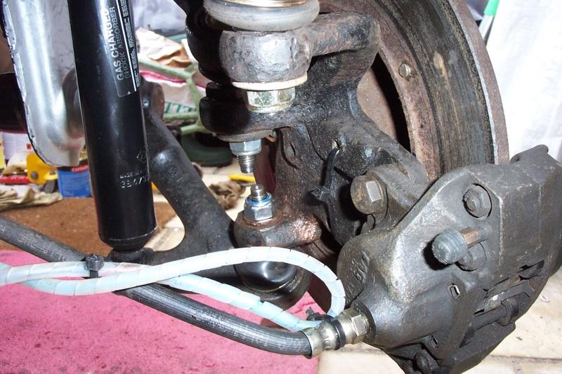 Buggy rebuild thread.... - Page 2 Dcp_2113