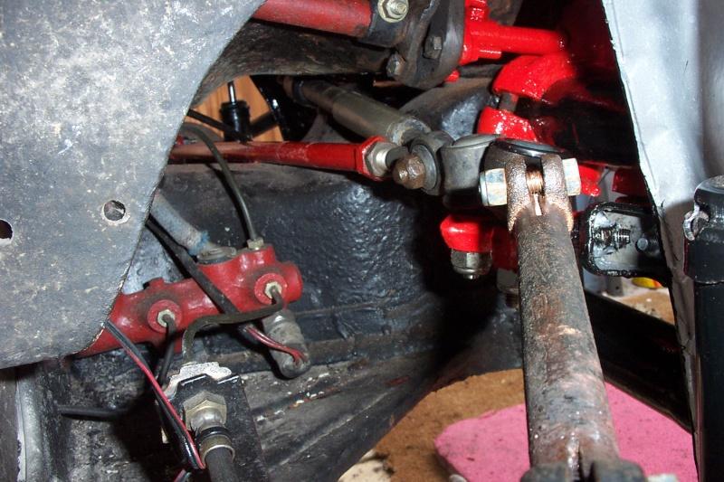 Buggy rebuild thread.... - Page 2 Dcp_2116