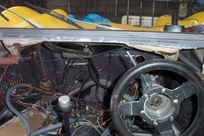 Buggy rebuild thread.... - Page 2 Dcp_2119