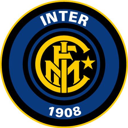 Inter Milan X7213510