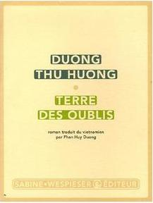 Terre des oublis Duong-10
