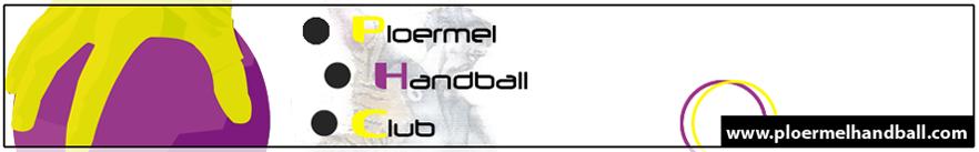 Le forum du Ploërmel Handball Club