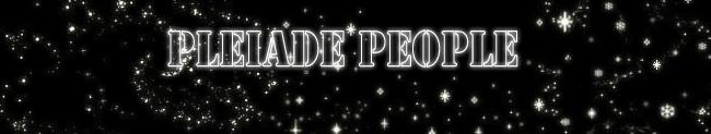 Pléiades People des GMC (Grimoires Magiques Connectés) Websor10