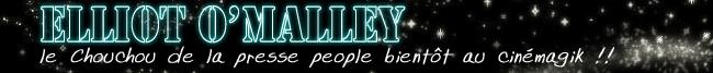 Pléiades People des GMC (Grimoires Magiques Connectés) Websor12