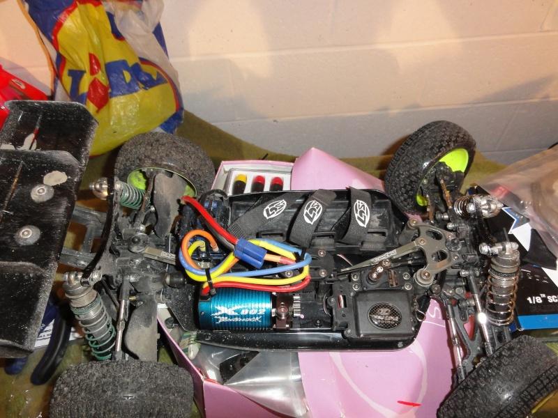 Photos de vos buggy pour l'année 2012  Dsc00644