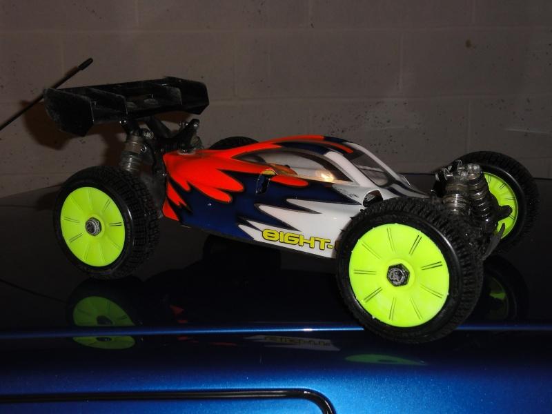 Photos de vos buggy pour l'année 2012  Dsc00645