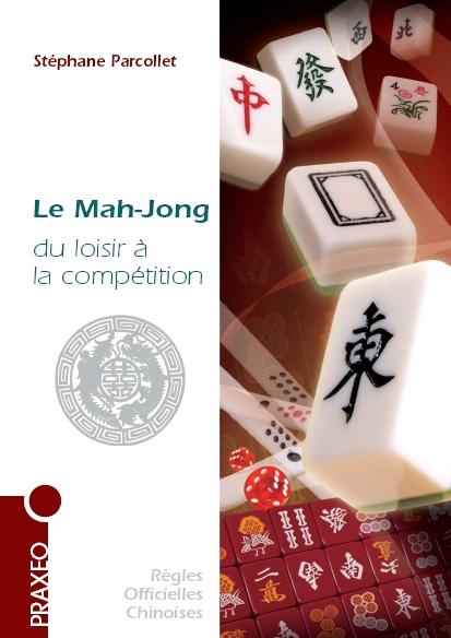 Livre sur les Règles Officielles Chinoises V2 Img_ma10