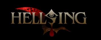 Hellsing Renaissance Banner10