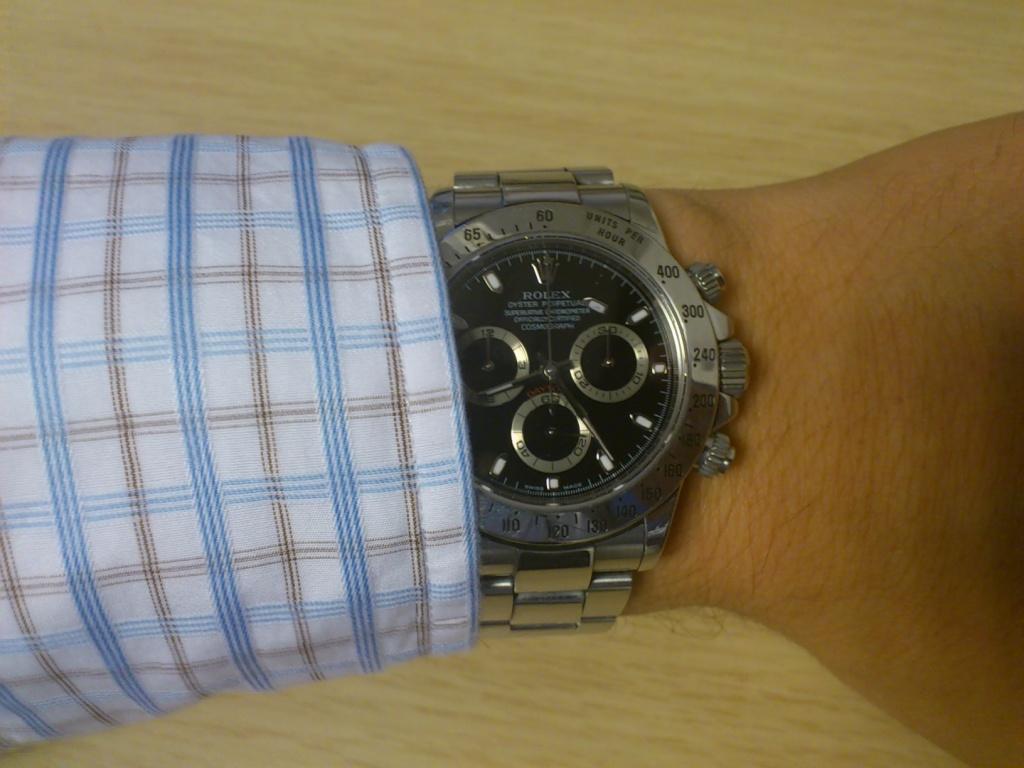 La montre du vendredi 16 décembre 2011 Dsc_0012