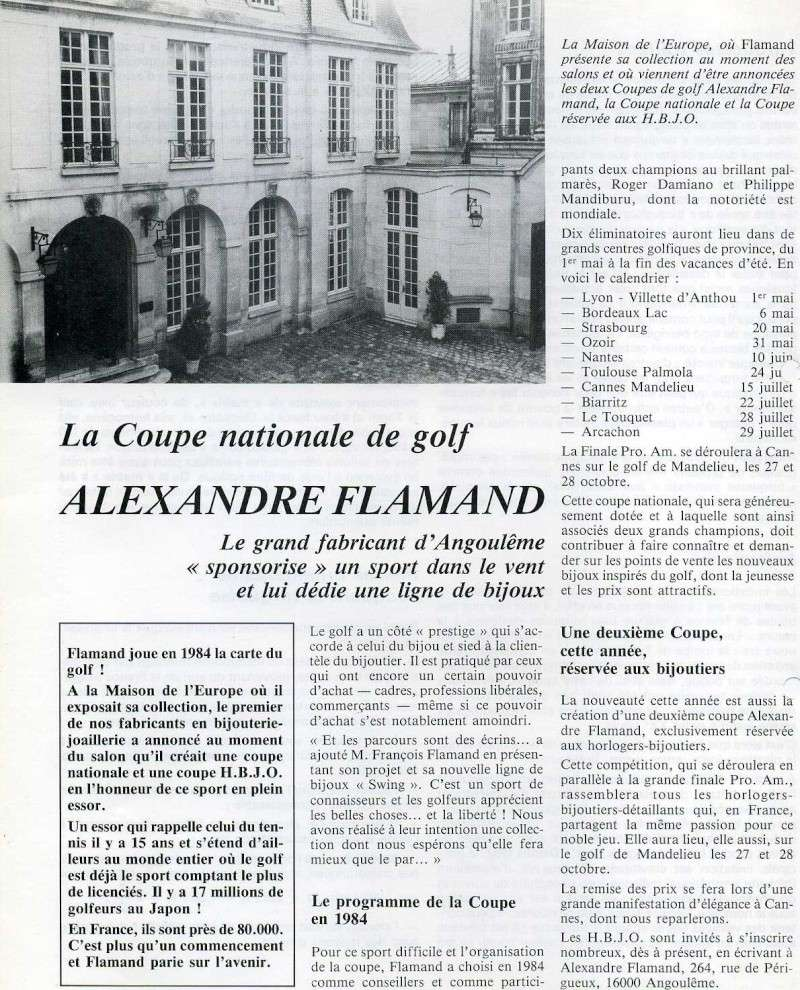 marque Flamor  - Page 2 Flaman11