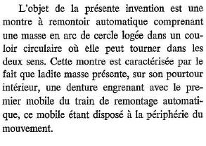 Solvil & Titus automatique cal. F.H.F 65.8 (demande d'info) Fontom11
