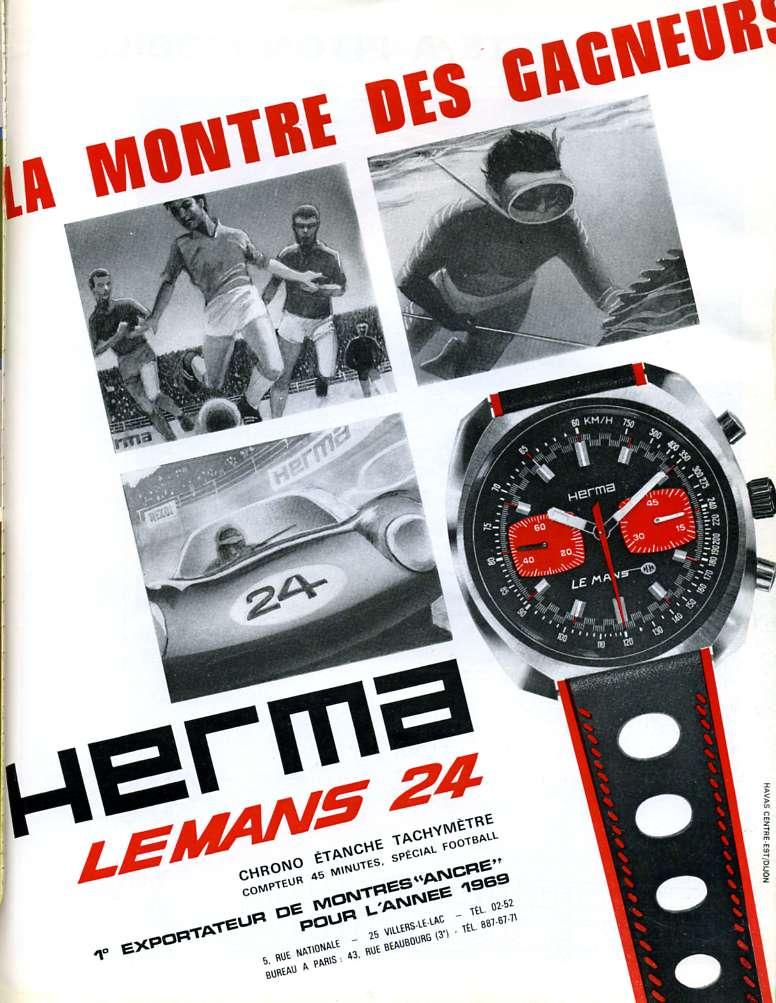 Enicar - [Postez ICI les demandes d'IDENTIFICATION et RENSEIGNEMENTS de vos montres] - Page 36 Herma_10