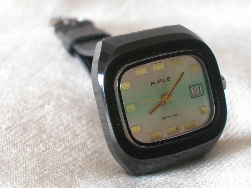 Kiplé montres vintage françaises dans l'ombre des Lip et Yema - Page 2 Kiple_11