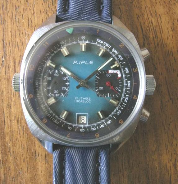 Kiplé montres vintage françaises dans l'ombre des Lip et Yema - Page 2 Kiple_13