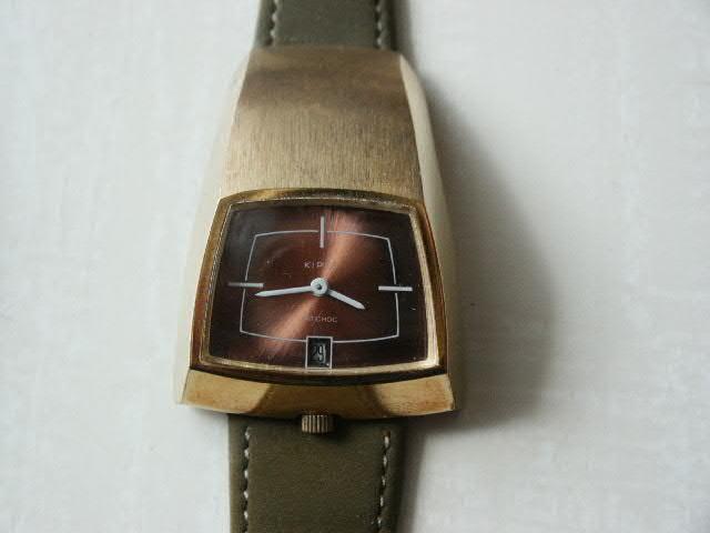 Kiplé montres vintage françaises dans l'ombre des Lip et Yema - Page 2 Kiplef10