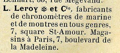 Le Roy & Cie ? L_lero11