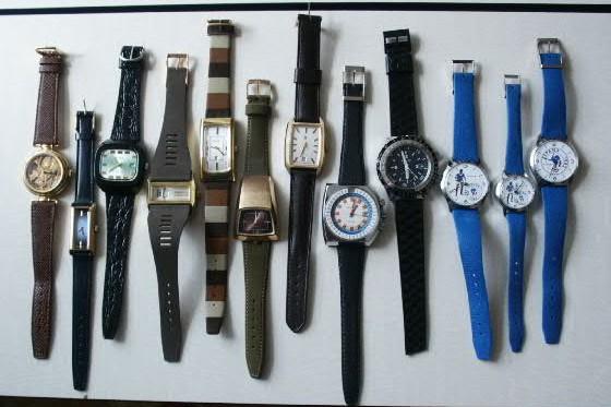 Kiplé montres vintage françaises dans l'ombre des Lip et Yema - Page 2 Montre23