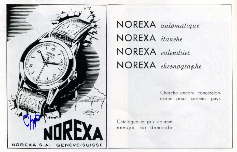 Borel fils and Co. vintage à restaurer de belle facture. infos sur la marque ? Norexa11